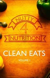 Clean Eats Vol. 1
